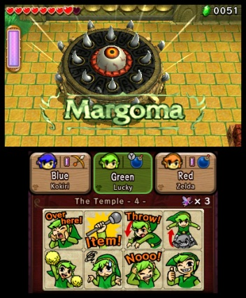 the-legend-of-zelda-tri-force-heroes-review-screenshot-6
