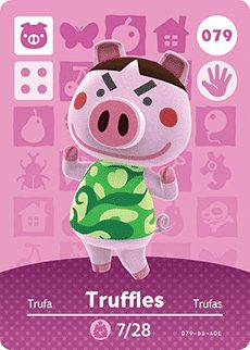 truffles-animal-crossing-amiibo-card