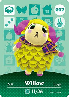 willow-animal-crossing-amiibo-card