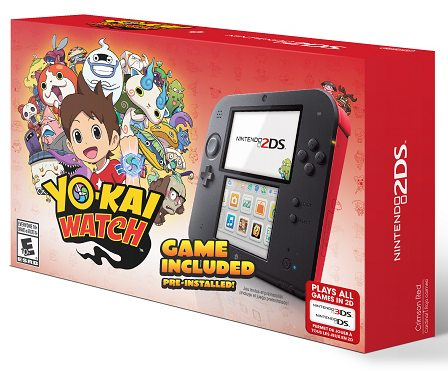 yo-kai-watch-2ds-bundle