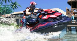 aqua-moto-racing-utopia-image