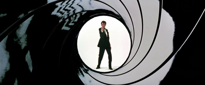 goldeneye-gun-barrel-sequence