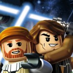 lego-star-wars-iii-the-clone-wars-banner