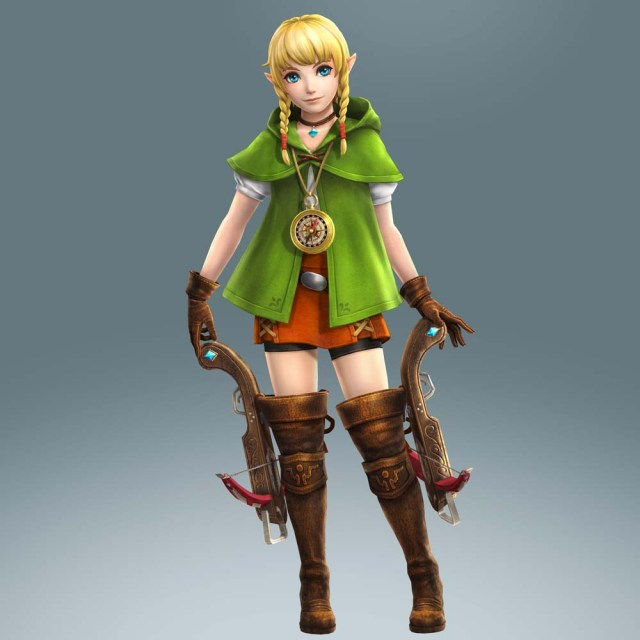 linkle-hyrule-warriors-legends-artwork-1