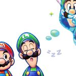 mario-and-luigi-dream-team-bros-banner