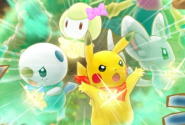pokemon-mystery-dungeon-gates-to-infinity-banner