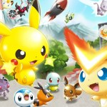 pokemon-rumble-u-banner