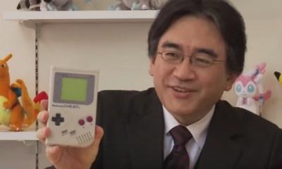 satoru-iwata-game-boy