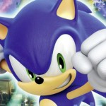 sonic-colours-banner