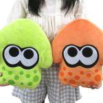 splatoon-inkling-squid-cushions