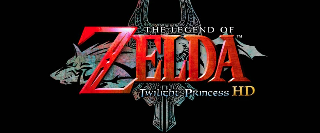 the-legend-of-zelda-twilight-princess-hd-logo