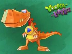 yooka-laylee-rextro-sixtyfourus