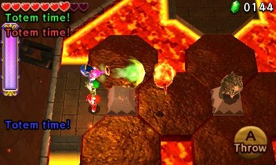 zelda-tri-force-heroes-den-of-trials-4
