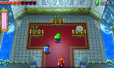 zelda-tri-force-heroes-den-of-trials-6
