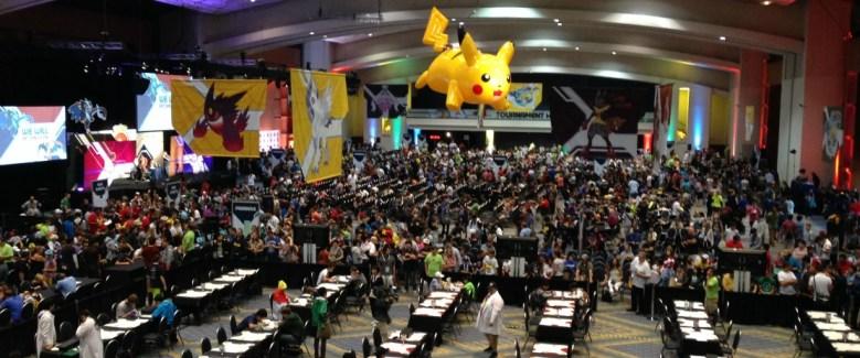 2015-pokemon-world-championships-photo