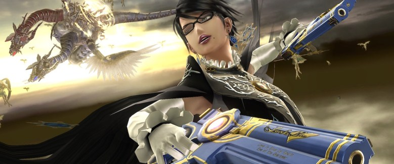 bayonetta-smash-bros-screenshot
