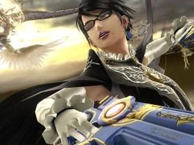 bayonetta-smash-bros-screenshot