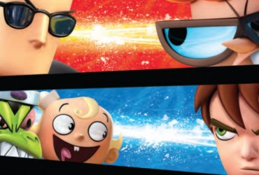 cartoon-network-punch-time-explosion-banner