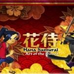 hana-samurai-art-of-the-sword-review-banner