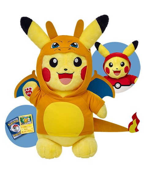 pikachu-build-a-bear-workshop-1