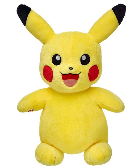 pikachu-build-a-bear-workshop-2