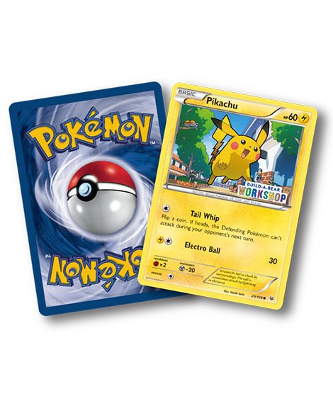 pikachu-tcg-card