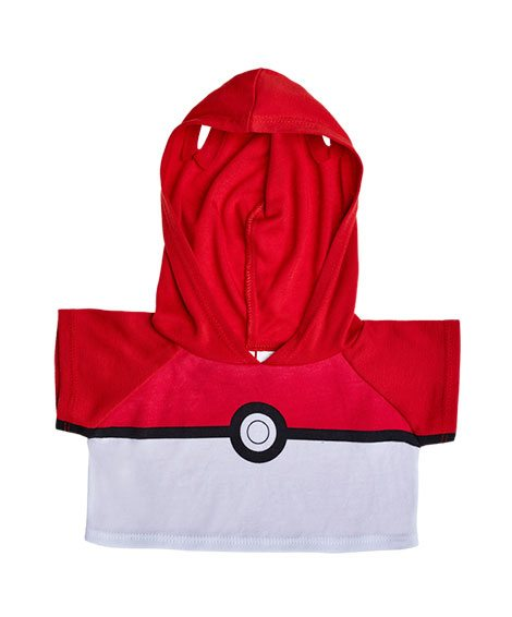 poke-ball-hoodie-build-a-bear-workshop