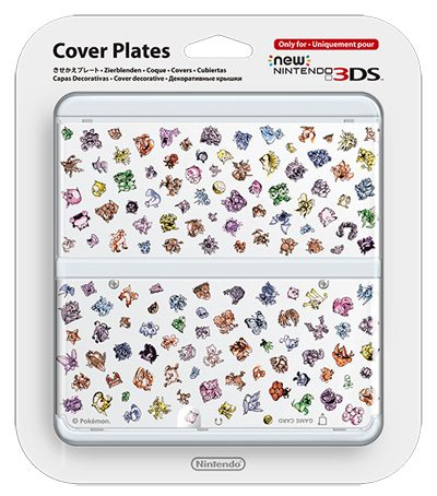 pokemon-anniversary-3ds-cover-plates