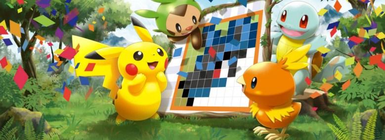 pokemon-picross-banner
