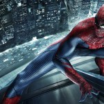 the-amazing-spider-man-banner