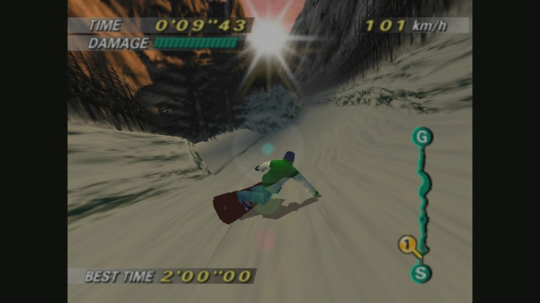 1080-snowboarding-review-screenshot-1