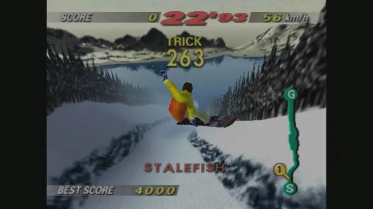 1080-snowboarding-review-screenshot-2