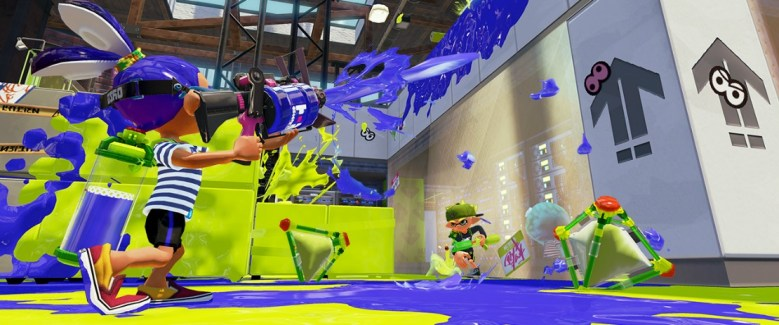 ancho-v-games-splatoon