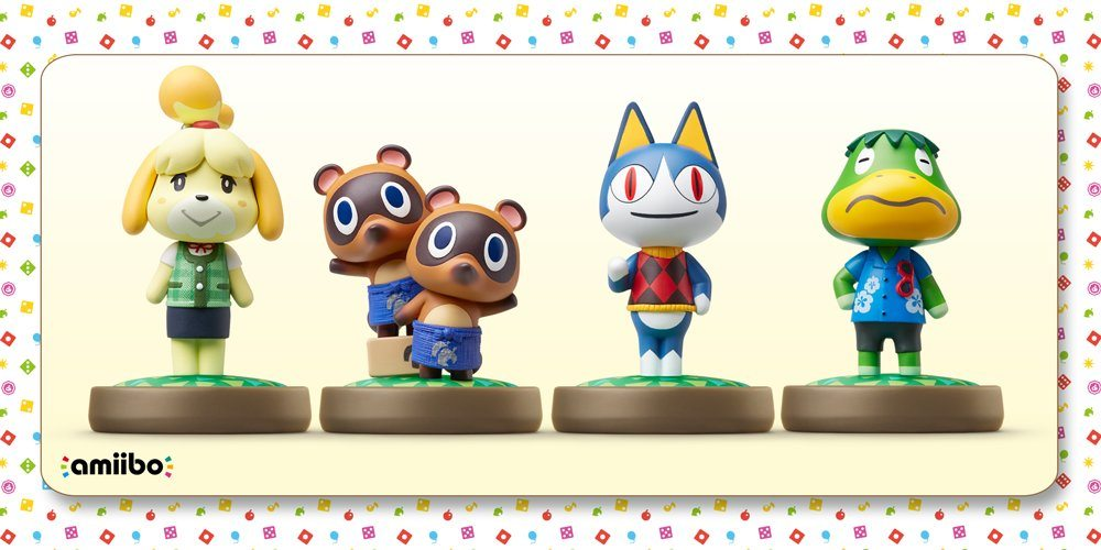 animal-crossing-amiibo-wave-three