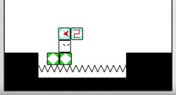 boxboy-one-more-box-image