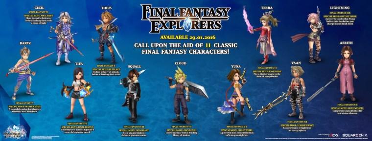final-fantasy-explorers-legacy-infographic