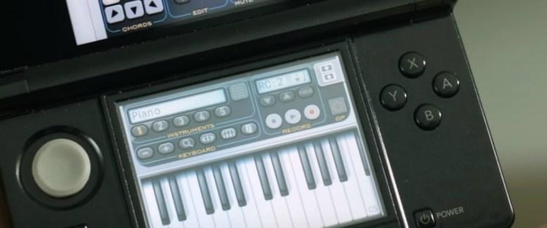 musicverse-electronic-keyboard-image