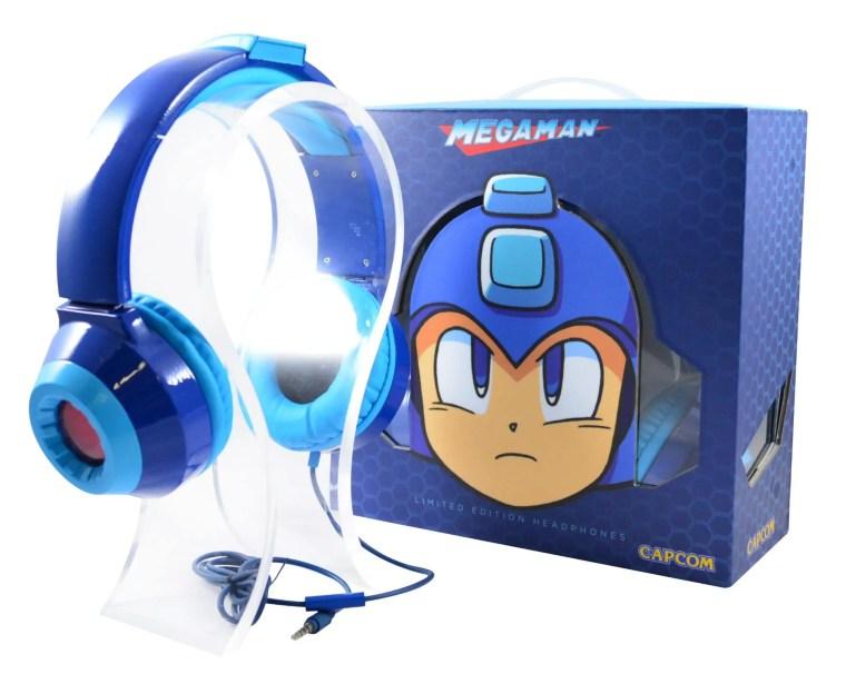 official-mega-man-headphones