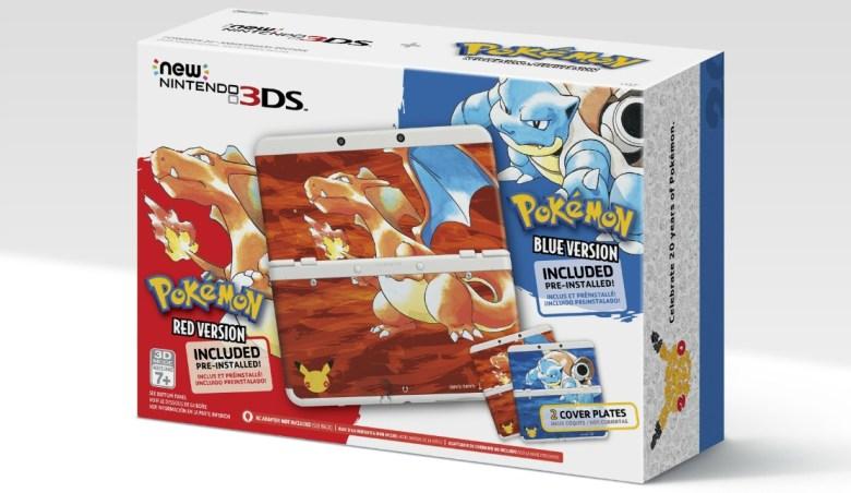 pokemon-20th-anniversary-new-3ds-image