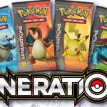 pokemon-tcg-generations
