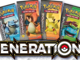 pokemon-tcg-generations