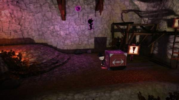 shadow-puppeteer-screenshot-2