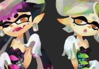 Team Marie Claims Victory In Splatoon's Final Splatfest