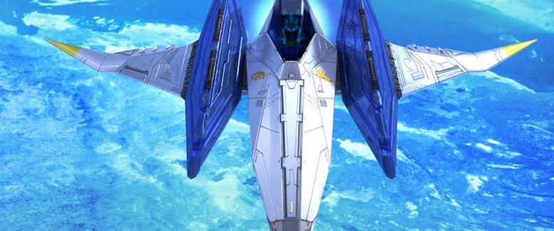 star-fox-zero-arwing