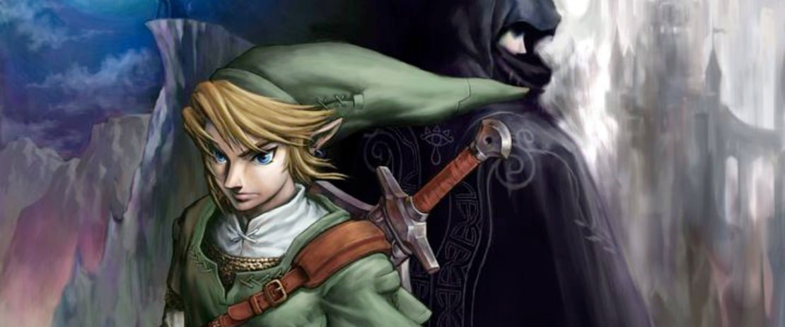 zelda-twilight-princess-hd-art