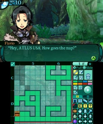 etrian-odyssey-2-untold-the-fafnir-knight-review-screenshot-1