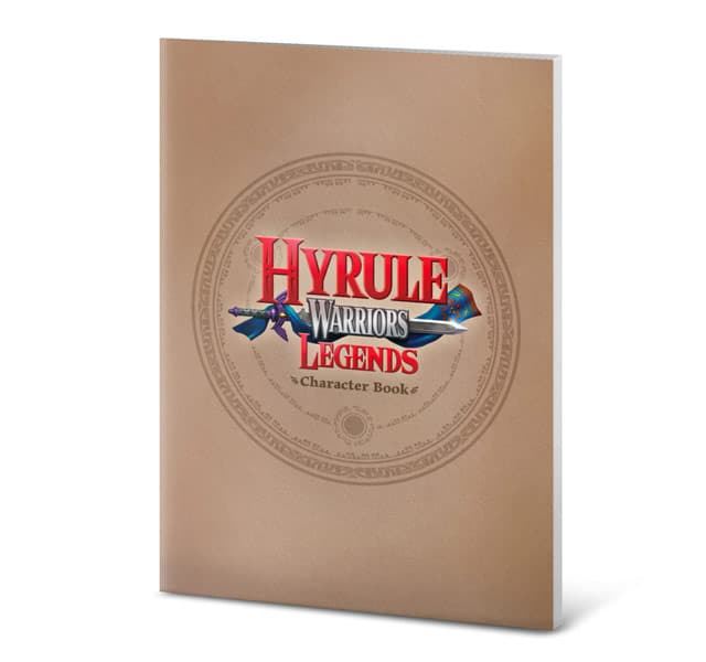 hyrule-warriors-legends-character-book