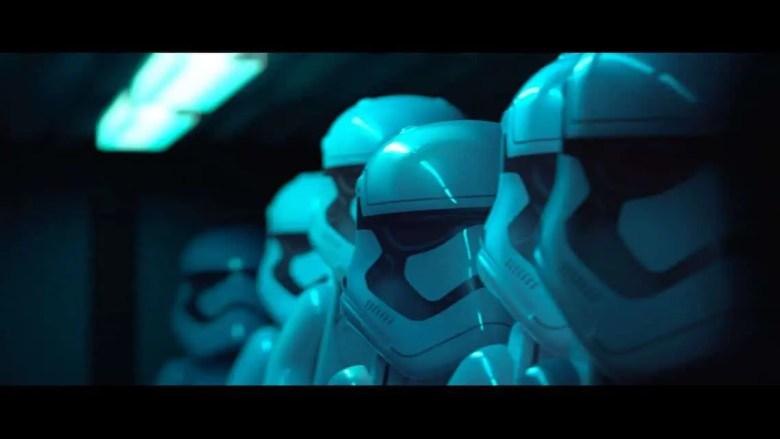 lego-star-wars-the-force-awakens-screenshot-2