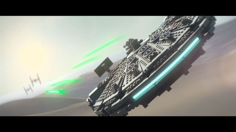 lego-star-wars-the-force-awakens-screenshot-3