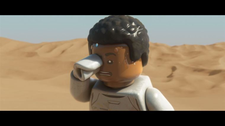lego-star-wars-the-force-awakens-screenshot-4